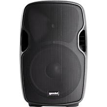 Open BoxGemini AS-12P 12 in. Powered Speaker