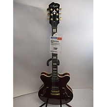 Agile AS-820 Hollow Body Electric Guitar