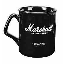 Marshall AS1 Coffee Mug