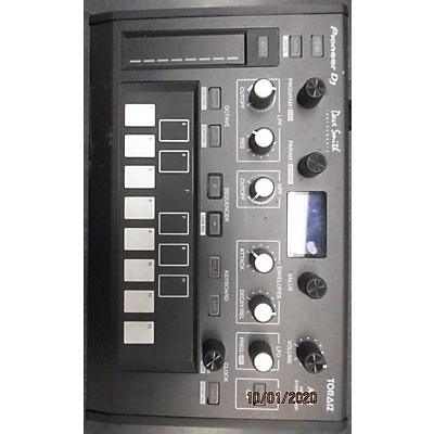 Pioneer AS1 Synthesizer