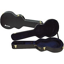 Open BoxIbanez AS100C Artcore Hardshell Case for AS Series Guitars