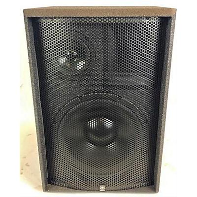 Yamaha AS312 Unpowered Speaker