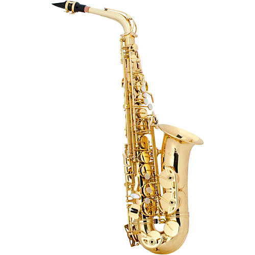 selmer as42 professional alto saxophone lacquer musician 39 s friend. Black Bedroom Furniture Sets. Home Design Ideas