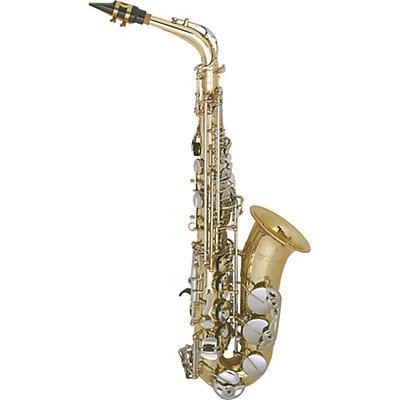 Selmer AS600 Aristocrat Student Alto Sax
