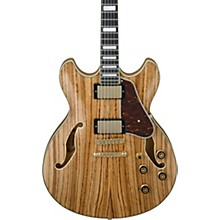 Ibanez AS93ZW Artcore Expressionist Semi-Hollow Electric Guitar