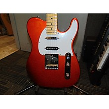 G&L ASAT Classic Alnico S Solid Body Electric Guitar