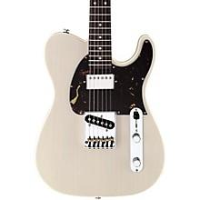 Open BoxG&L ASAT Classic Bluesboy Electric Guitar
