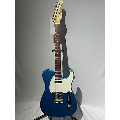 G&L ASAT Classic USA Solid Body Electric Guitar