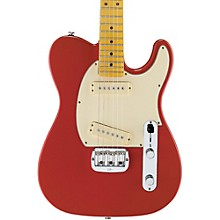 Open Box G&L ASAT Special Electric Guitar