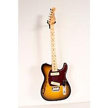 Open BoxG&L ASAT Special Semi-Hollow Electric Guitar