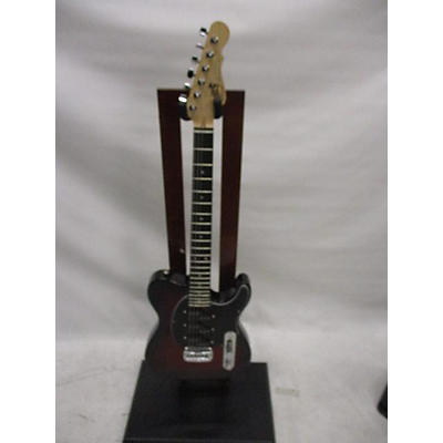 G&L ASAT Z3 Solid Body Electric Guitar