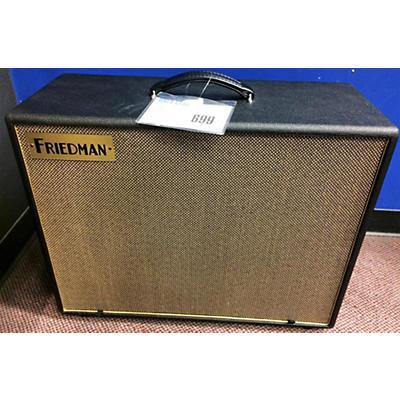 Friedman ASC-12 Guitar Cabinet