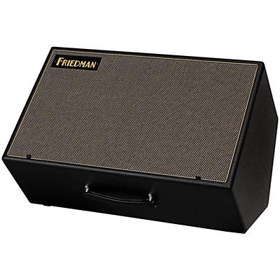Friedman ASM-12 Active Amp Modeler/Profiler Monitor