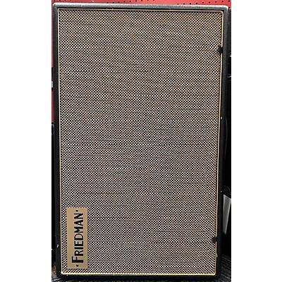 Friedman ASM12 Powered Speaker