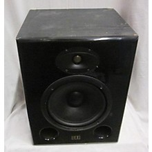 Event ASP8 Powered Monitor