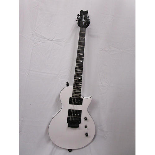 ASSAULT 220 Solid Body Electric Guitar