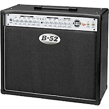 "B-52 AT-112 60-Watt 1x12"" Tube Combo Amp"