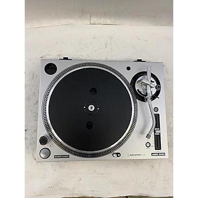 Audio-Technica AT-LP140XP Turntable