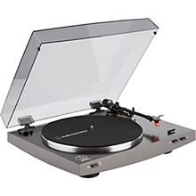 Open BoxAudio-Technica AT-LP2X Record Player