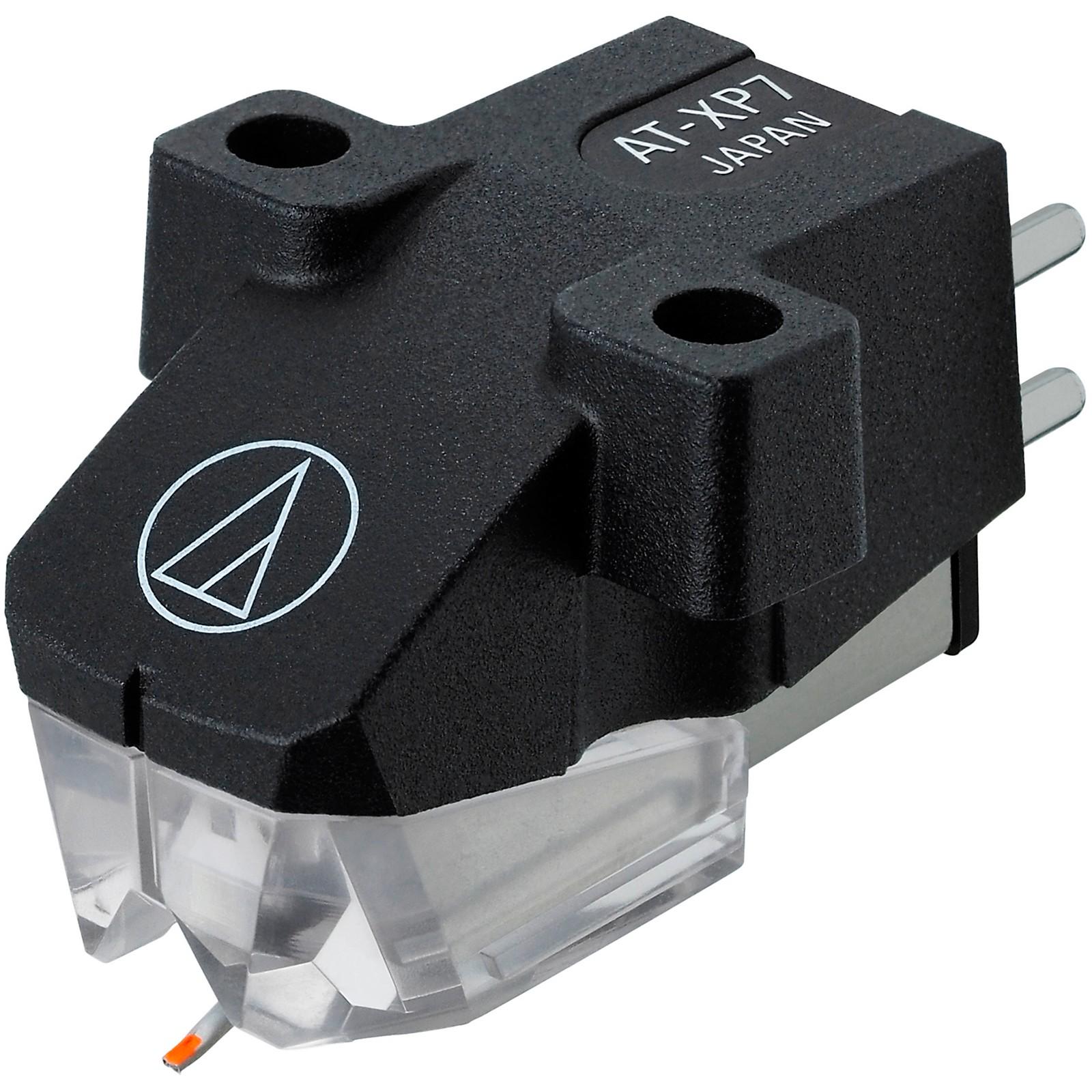 Audio-Technica AT-XP7 DJ Cartridge