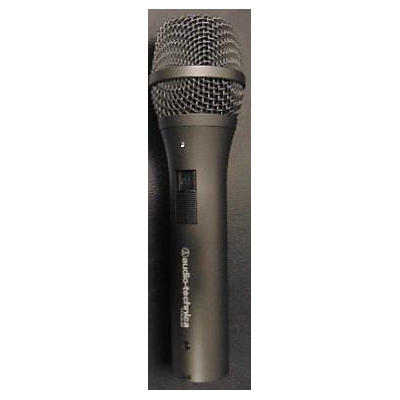 Audio-Technica AT2005USB USB Microphone
