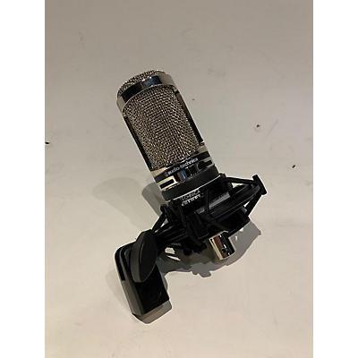 Audio-Technica AT2020USB Plus V USB Microphone