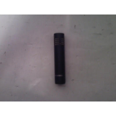 Audio-Technica AT2021 Condenser Microphone