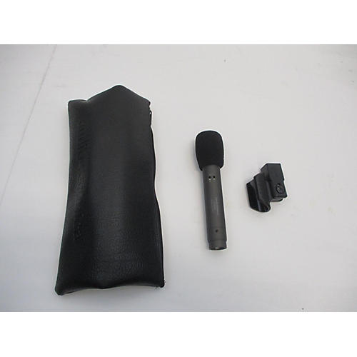 Audio-Technica AT3528 Dynamic Microphone
