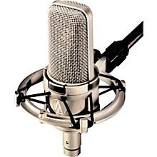 Open BoxAudio-Technica AT4047 Cardioid Condenser Microphone