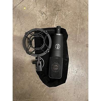 Audio-Technica AT4060 Condenser Microphone