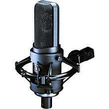 Open Box Audio-Technica AT4060 Tube Microphone