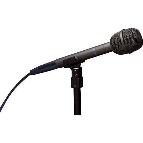 Audio-Technica AT8031 Handheld Cardioid Condenser Microphone