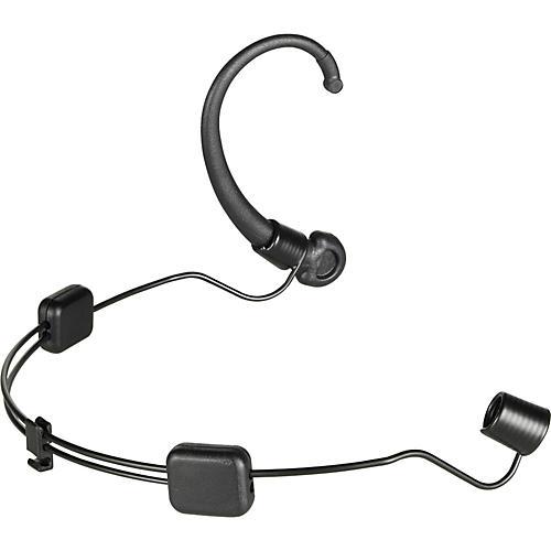 Audio-Technica AT8464 Dual Ear Mount for Microset Headworn Mics