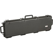 ATA Bass Case With Open Cavity