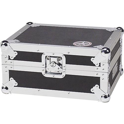 Road Runner ATA Case for CDJ800, CDJ1000, DNS3000, or DNS5000 CD Players and DJ Mixers