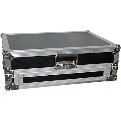 ProX ATA Professional Road Flight Case for Denon DN-MC4000 DJ Controller