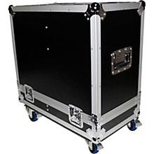 Open Box ProX ATA Style Flight Case for QSC K8 Speakers