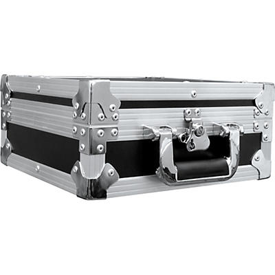 Road Runner ATA-Style Utility Case