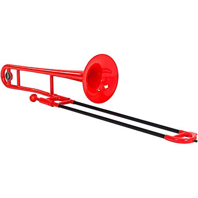 Allora ATB-100 Aere Series Plastic Trombone