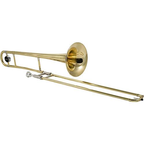 Allora ATB-250 Student Series Trombone