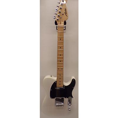 Austin ATC250 Solid Body Electric Guitar