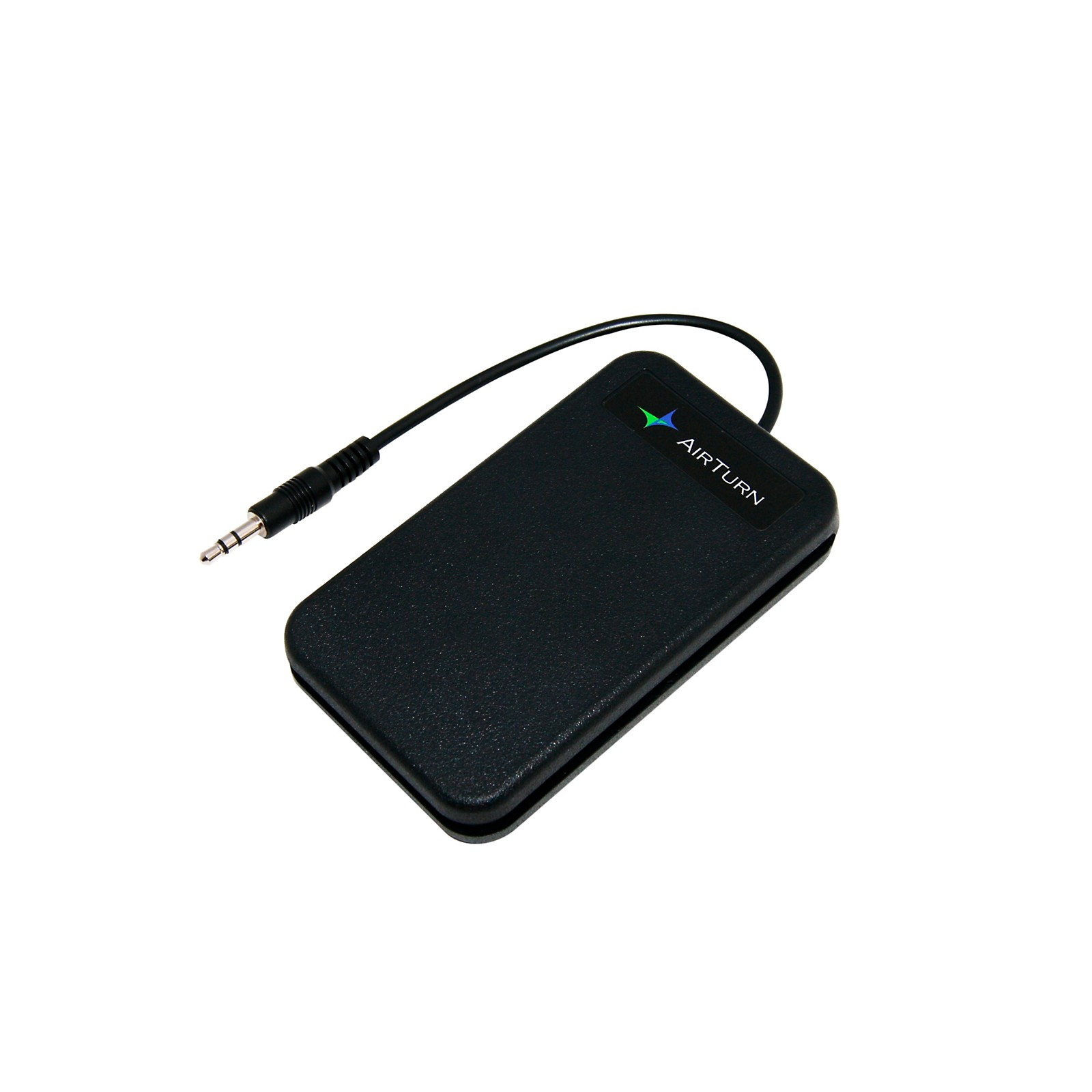 AirTurn ATFS-2 Silent Foot Switch