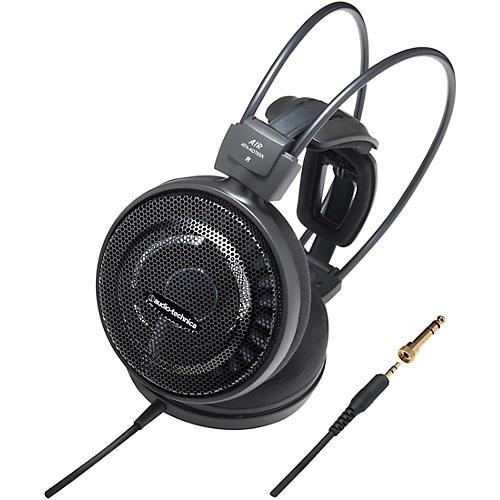 ATH-AD700X Audiophile Open-air Headphones