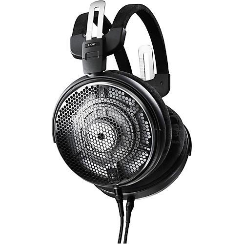 Audio-Technica ATH-ADX5000 Air Dynamic Open-Back Headphones