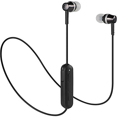 Audio-Technica ATH-CKR300BT Wireless In-Ear Headphones