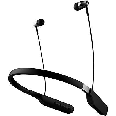 Audio-Technica ATH-DSR5BT Wireless In-Ear Headphones