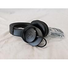 Audio-Technica ATH-M20x Headphones