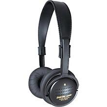 Open BoxAudio-Technica ATH-M2X Stereo Headphones
