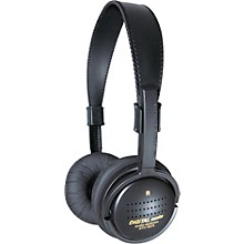 Audio-Technica ATH-M2X Stereo Headphones