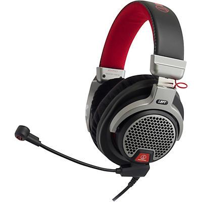 Audio-Technica ATH-PDG1 Open-Back Premium Gaming Headset